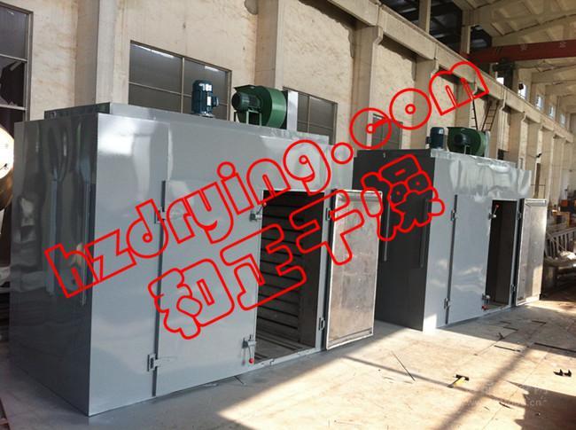 低价销售热风循环烘箱  食品烘干干燥机价格低 高品质