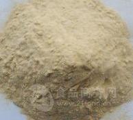 富谷胱甘肽酵母