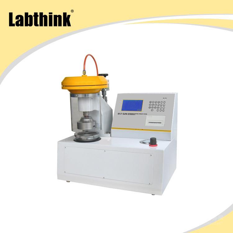 纸板耐破度检测仪/纸板耐破度试验仪/纸板耐破度仪