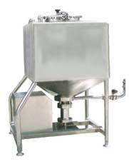 鲜奶加工机械奶吧设备供应