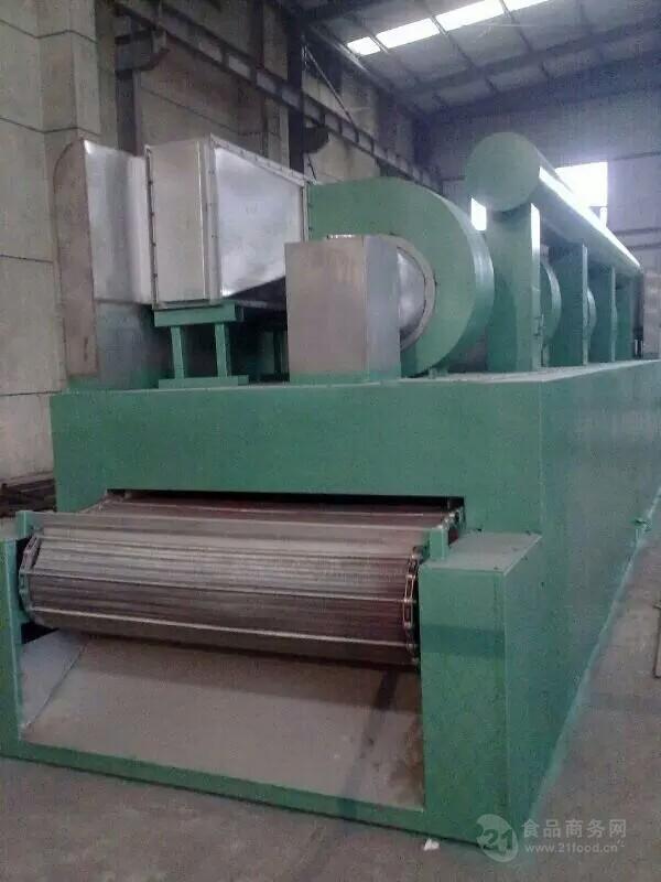 虾皮干燥机|烘干机