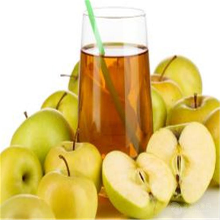 苹果醋浓缩液