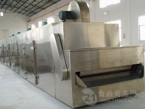 槟榔干燥机
