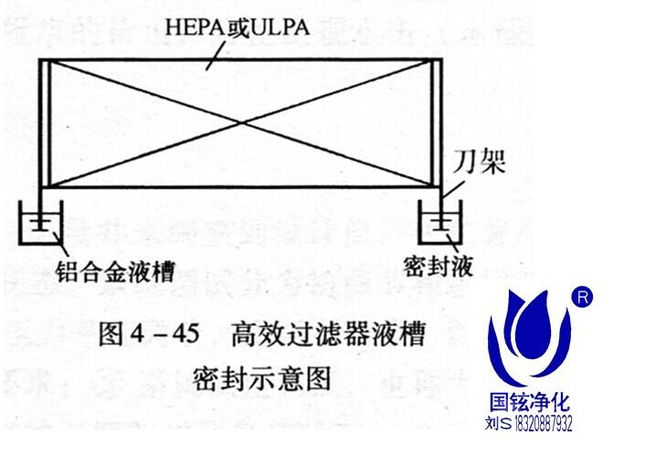 电路 电路图 电子 原理图 706_498