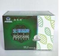 金藻富康胶囊价格一盒多少钱