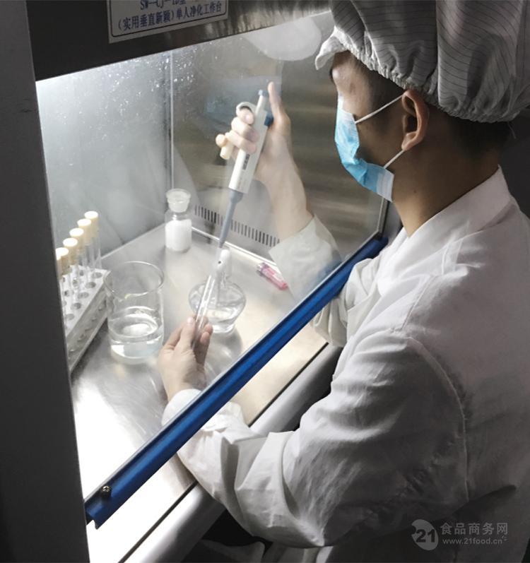 膨化玉米粉现货厂家直供