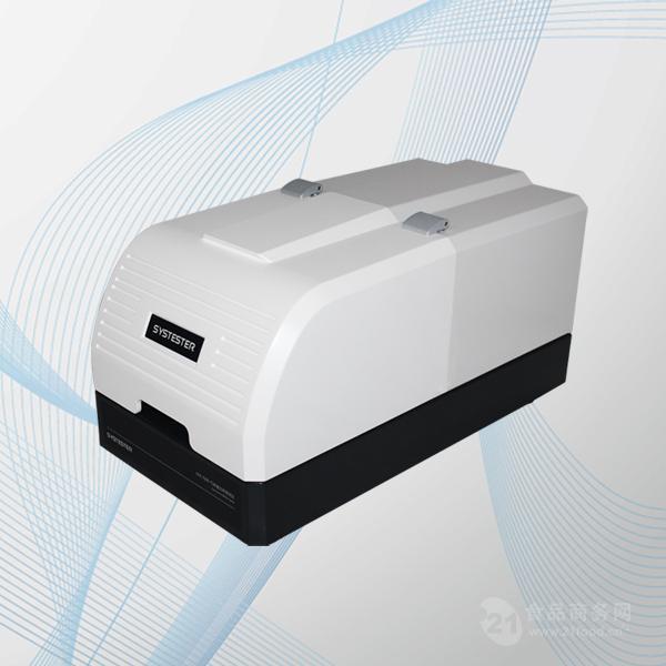 透明奶膜阻氧性测试仪