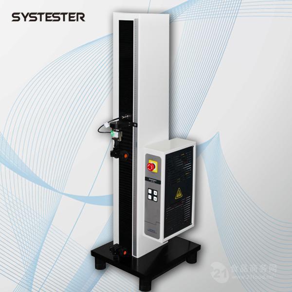 铝箔胶带拉伸强度测试仪