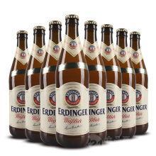 艾丁格白啤经销商、艾丁格白啤批发及价格、假一罚十