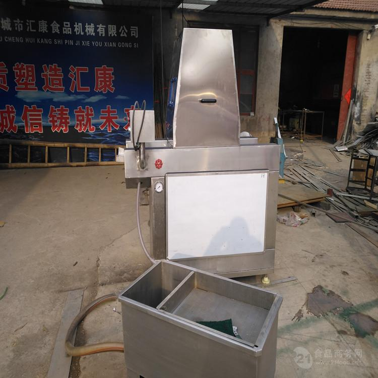 供应羊肉盐水注射机,羊肉注水机价格