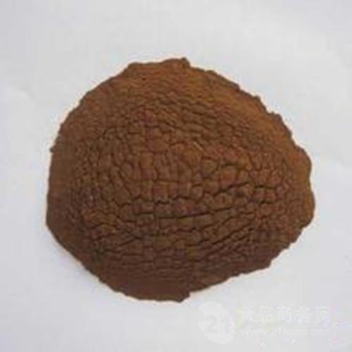 巧克力棕厂家郑州