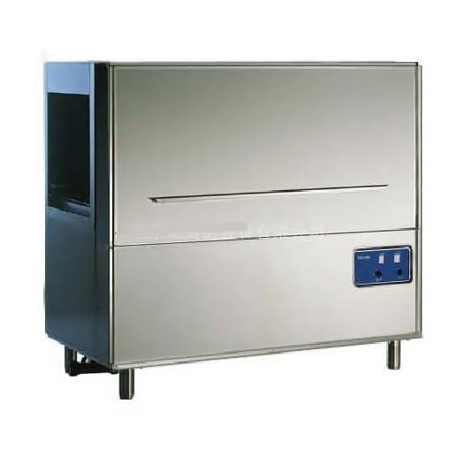 Electrolux/伊莱克斯洗碗机 通道式洗碗机篮传式洗碗机