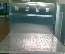 食品添加剂微波干燥设备