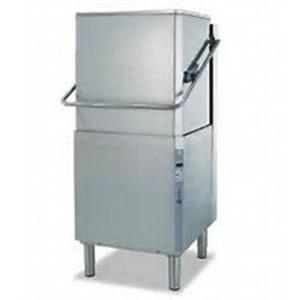 Electrolux/伊莱克斯揭盖式洗碗机 提拉式洗碗机