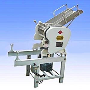 香河压面机商用面条机万寿山压面机MT-100