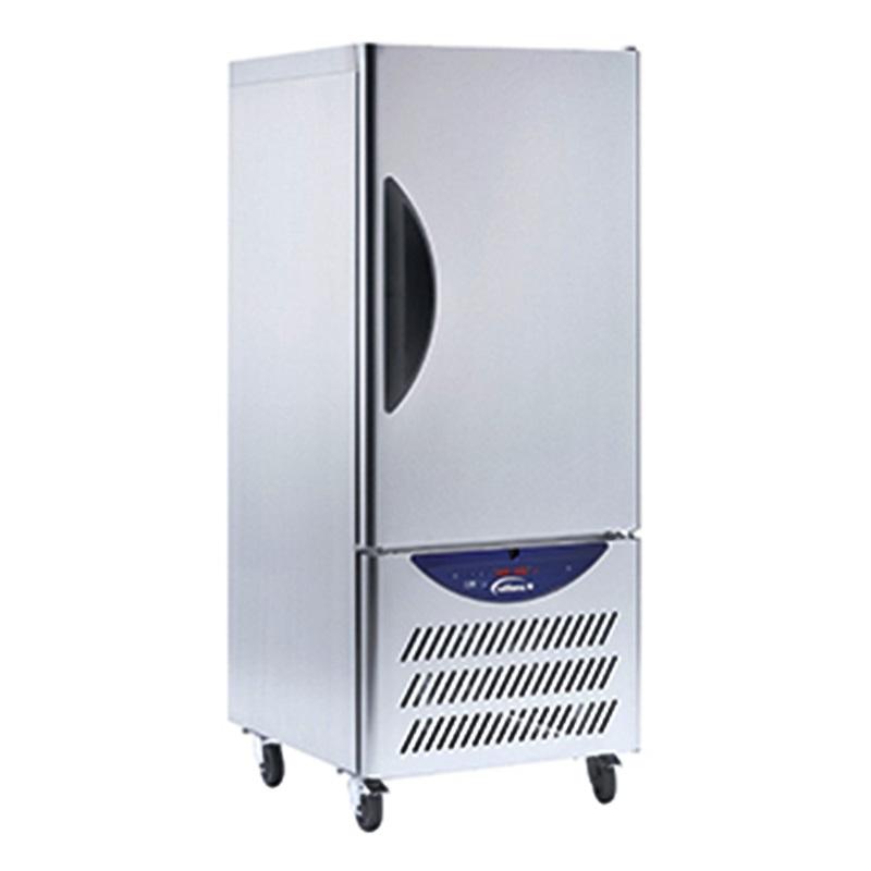 Williams插盘式速冻柜 WBCF40 威廉姆斯急速冷冻柜