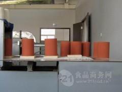陶瓷微波干燥设备