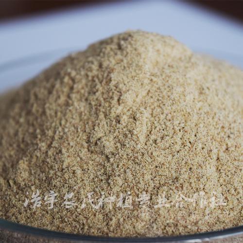 燕麦精细粉  燕麦提取物  燕麦速溶粉