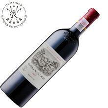 小拉菲红酒上海专卖+2013年小拉菲价格+品质保证