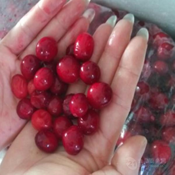专业植提厂家:蔓越莓提取物原花青素1%