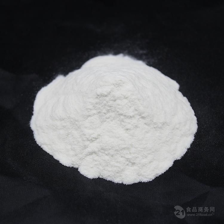 米制品柔软剂