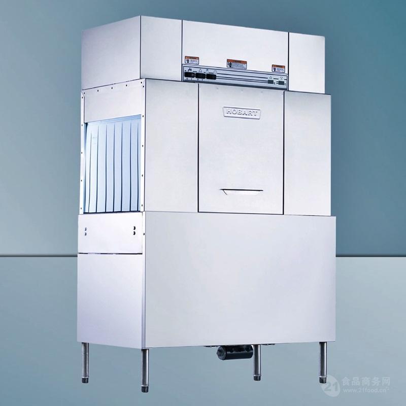 HOBART通道式洗碗机C44BP 美国通道式洗碗机 篮传式洗碗机