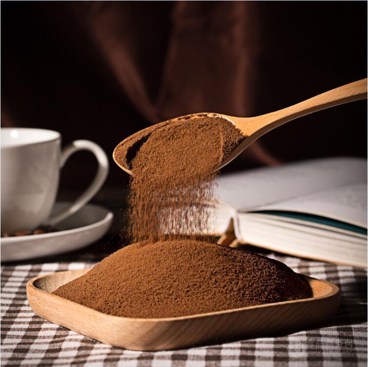 咖啡粉越南