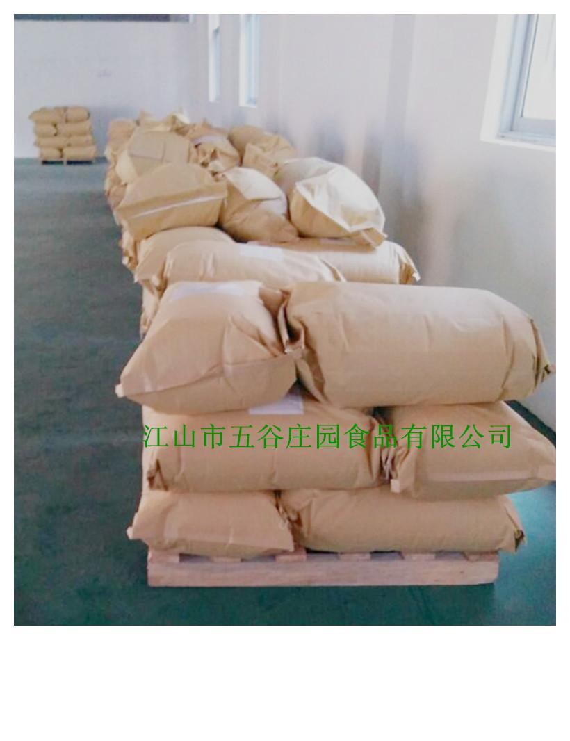 膨化荞麦粉厂家价格