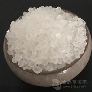 糖精钠 食品级糖精钠 糖精钠价格