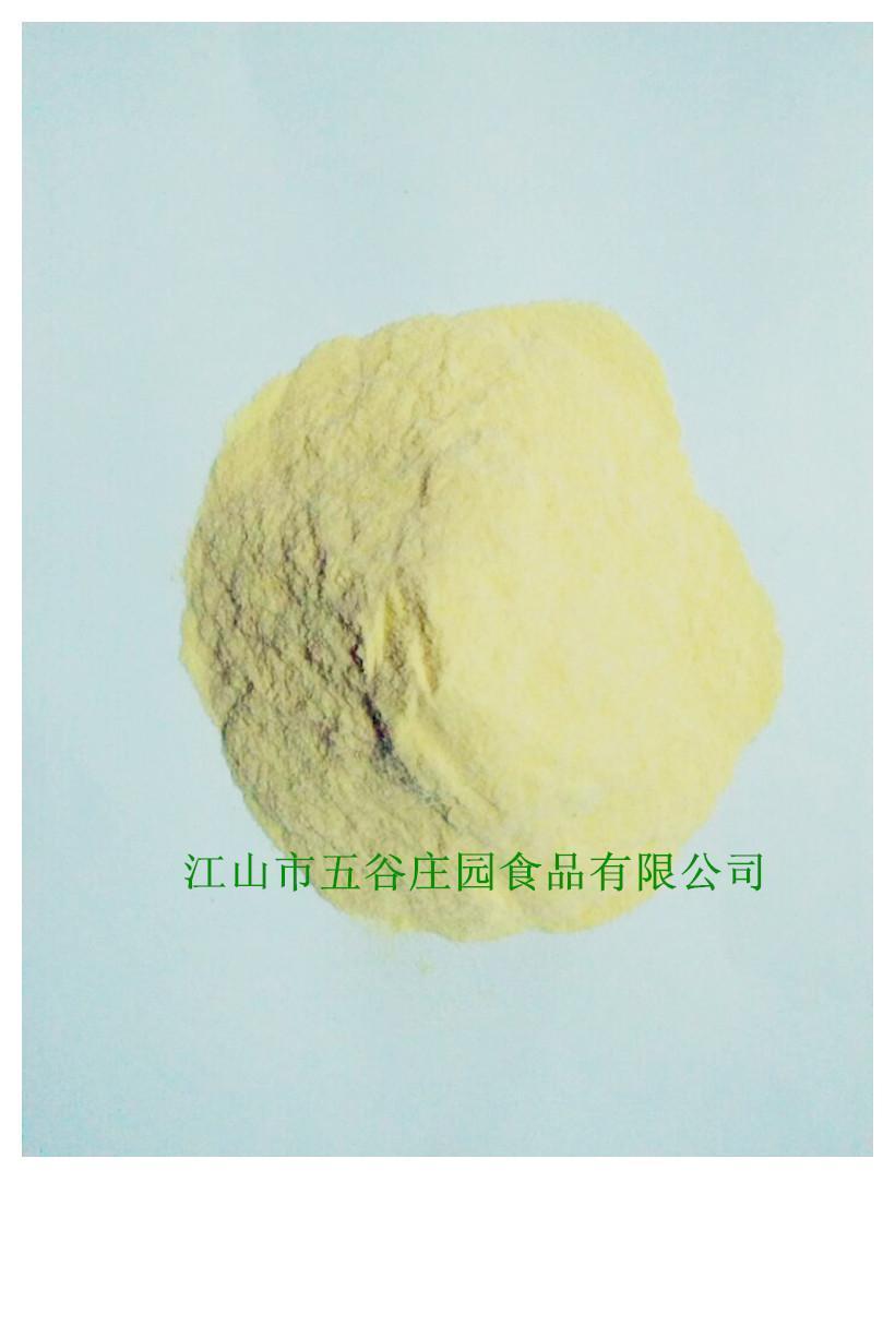 膨化玉米粉(食品级)