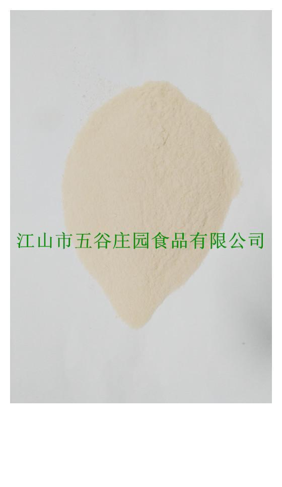 膨化山药粉