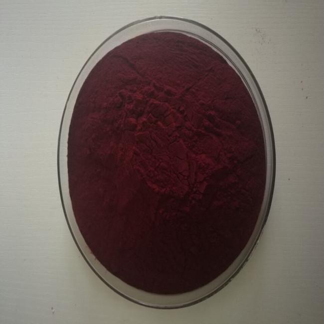红曲米提取物/红曲米色素/洛伐他丁