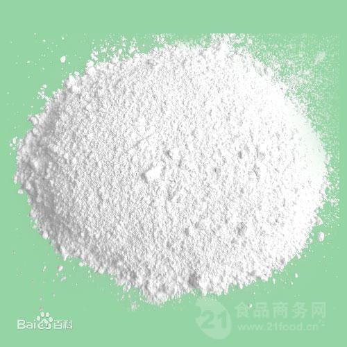 氯化锌市场价格
