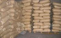 食品级植酸钠生产批发