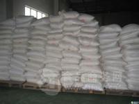 食品级羧甲基淀粉钠生产批发