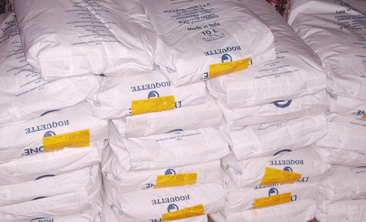 氨基葡萄糖价格品牌/食品级氨基葡萄糖纯度