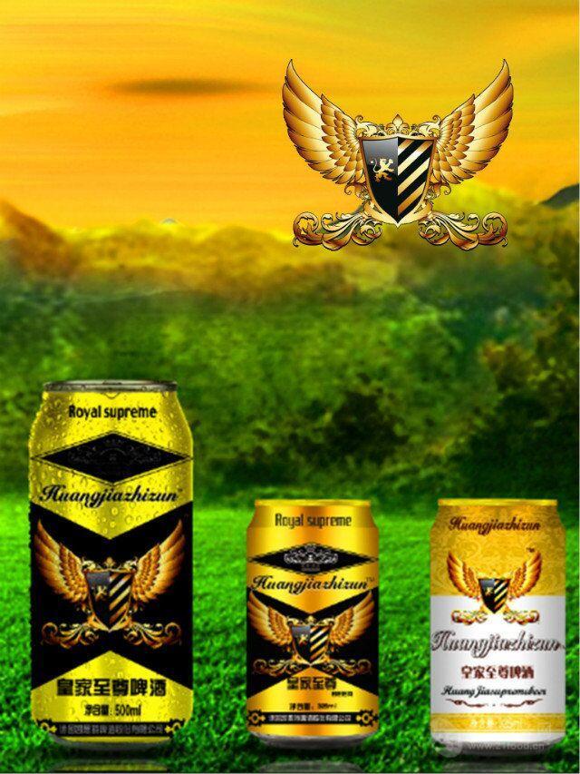 易拉罐啤酒,ktv听啤招商代理五指山地区