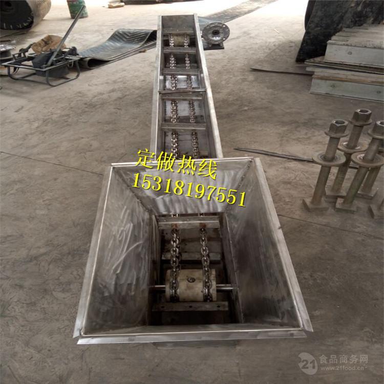 刮板不锈钢430120021