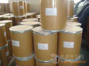 L-谷氨酰胺厂家l-谷氨酰胺养增补剂调香增补剂