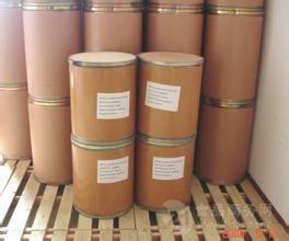 罐头食品专用柠檬酸亚锡酸钠防腐护色剂