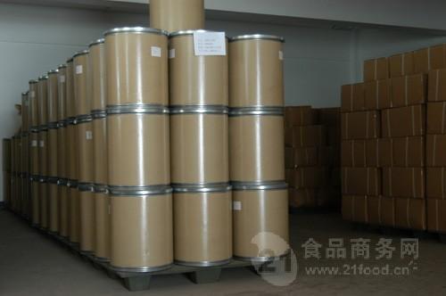 黄蓍胶-生产厂家