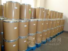 酸性磷酸钙市场价格