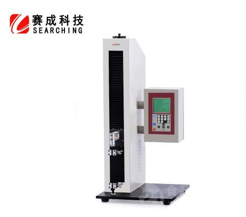 塑料薄膜拉伸检测仪