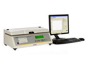 材料摩擦系数检测仪