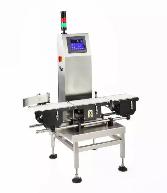 小秤量 重量检测机 用于化工、酒业、饮料等行业