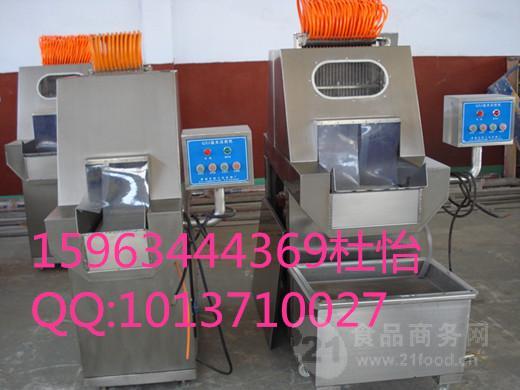 大型盐水注射机,盐水注射机供应商