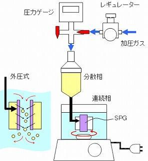 bbf-spg7p5接线图b1