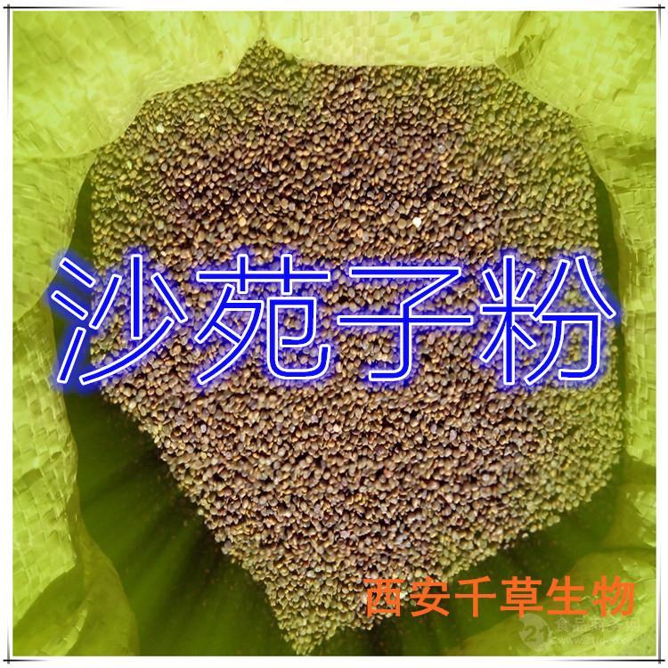 沙苑子提取物 厂家生产天然动植物提取物易溶粉