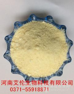 大豆蛋白酶
