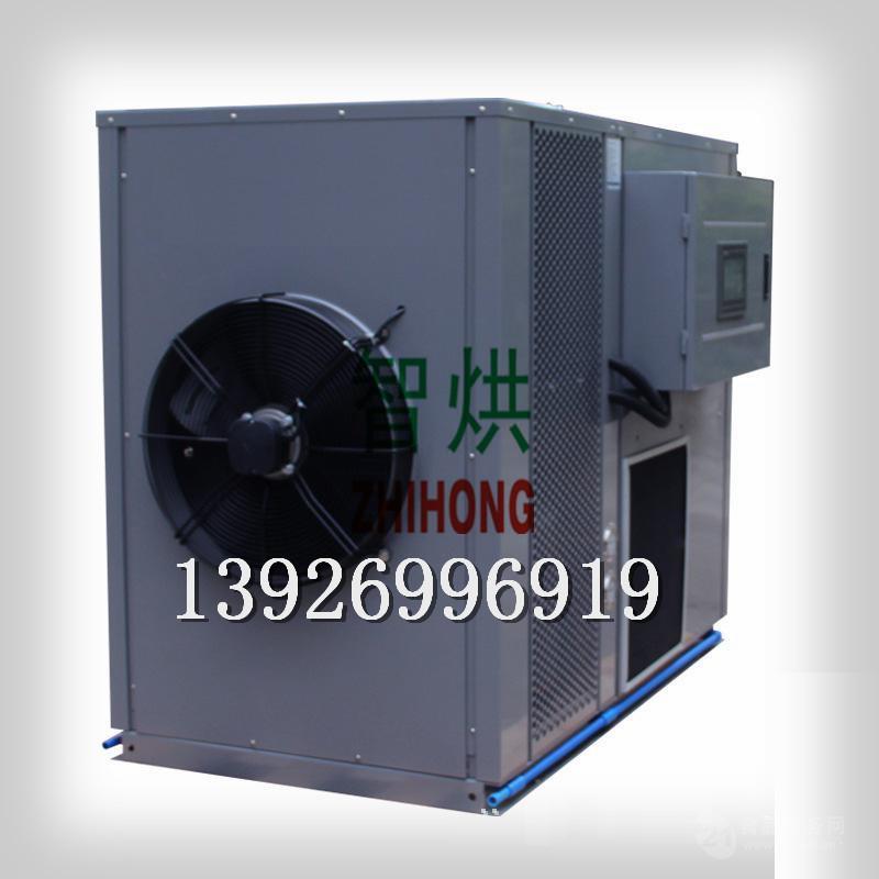 空气能佛香烘干机每斤竹签香烘干成本低至9分钱